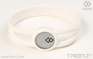 Trion Z Ionic Bracelets And Necklaces